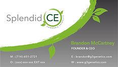 Business Card Mock Ups-12.jpg