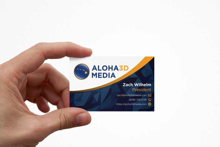 Business card 0493 2020-07-24 copy.jpg