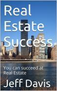 Real Estate Success.jpg