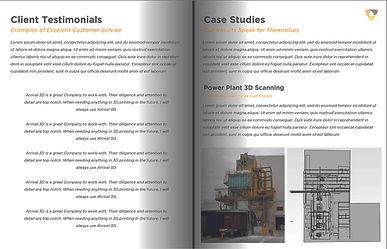 booklet-09.jpg
