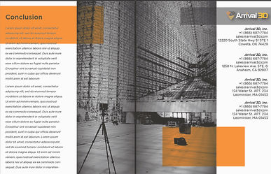 booklet-11.jpg