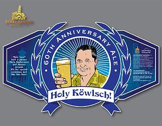 Holy-Kowlsch3-03.jpg