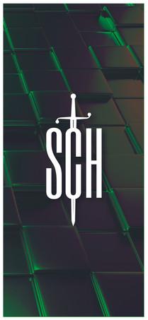 SCH Final Logo-01.jpg