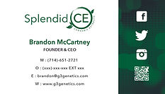 Business Card Mock Ups-10.jpg