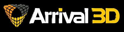 arrival3dlogo-01.png