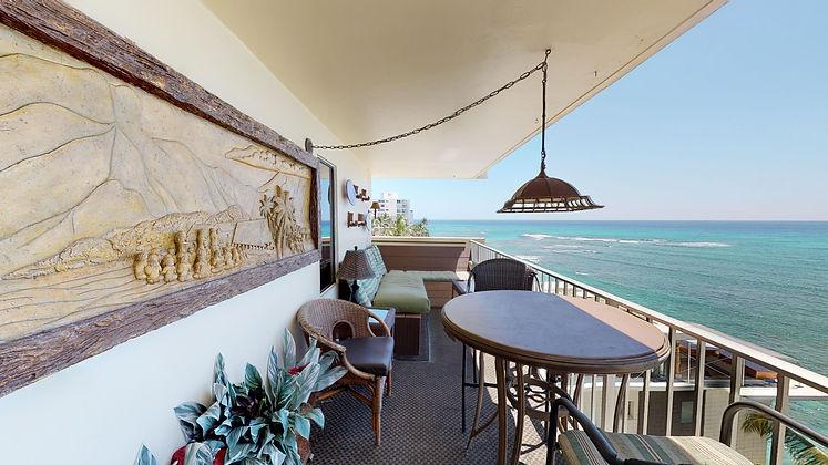 Diamond-Head-Beach-Hotel-901-04082019_21