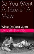 Date or Mate.jpg