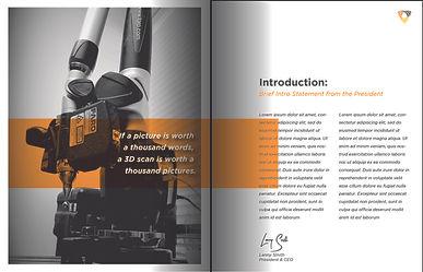 booklet-03.jpg