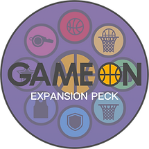 Game On (Expansion Peck)