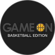 BasketballEdition_Circle.png