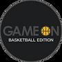 Game On (Basketball Edition)