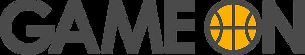 GameOn_Logo.png