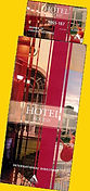 Access Hotel - yellow.jpg
