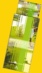 Access Golf - Yellow.jpg