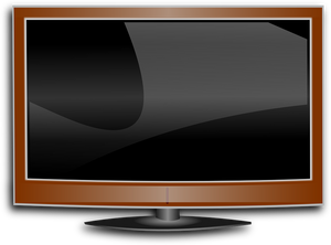 Dark Screen