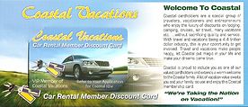 Coastal Car Rental Card.png