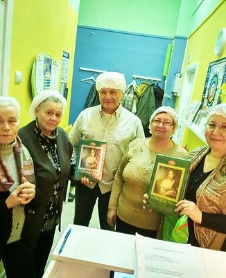 Московское долголетие в ГАЛОТЕКА.jpg