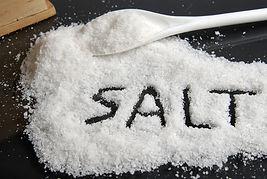High-salt-intake-linked-to-premature-cel