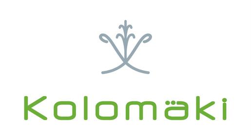 kolomaki-logo-vert.jpg