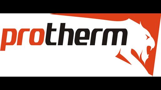 protherm-kombi.png