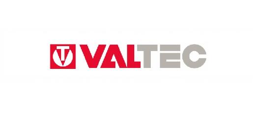 valtec_logo 2.png