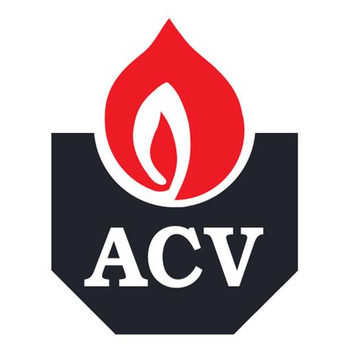 ACV-BREND.jpg