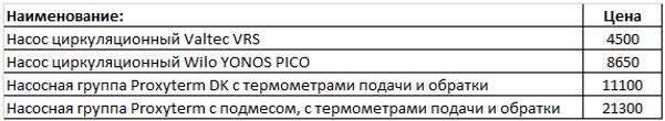 Ценник по насосам.png