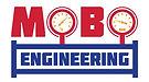 Мобо инженеринг