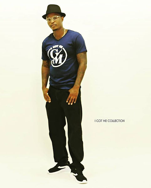 iGMC 👕  #clothingline #clothingbrand #m