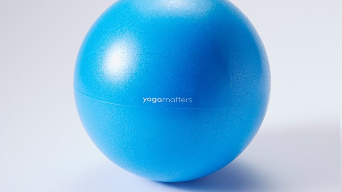 Stability Fit Ball