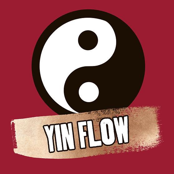 YO® 2021 - Yin flow (insta square) (1).j