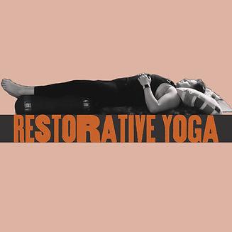 YO® 2021 - Restorative Yoga pink.jpg