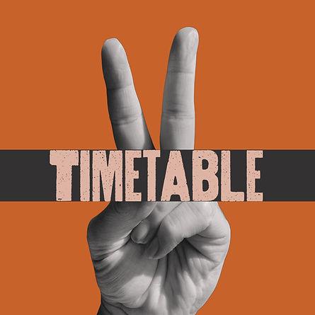 YO® 2021 - Timetable (Insta Square).jpg