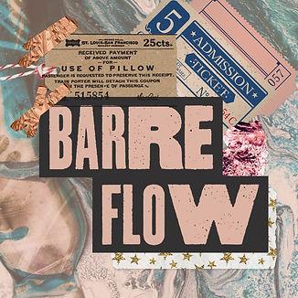 YO® Barre Flow Real.jpg