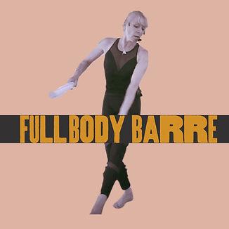 YO® - Full Body Barre (Insta Square).jpg