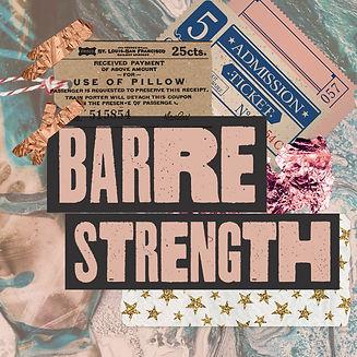 YO® Barre Flow Real (1).jpg