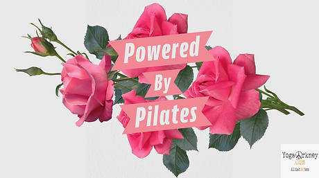 Powered by Pilates.PNG