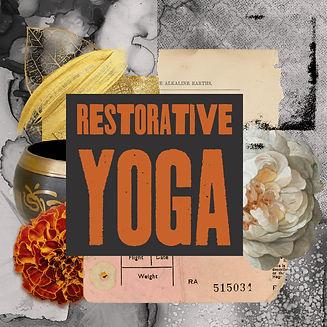 YO® Restorative (3).jpg