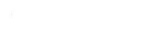NTW Logo White.png