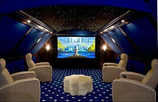 Digital Home Home theater project.jpg