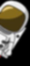 Astronaut Peek.png