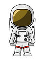 Astronaut Mascot.png