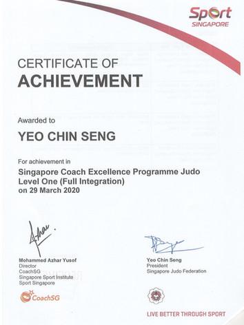 13. CC2020 - Yeo Chin Seng.jpg