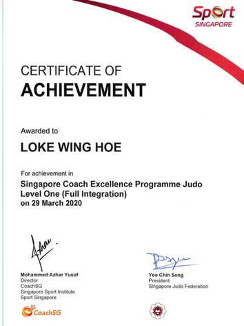 4. CC2020 - Loke Wing Hoe.jpg