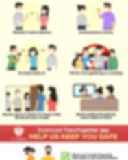 EN_A Safe GE Campaign.jpg