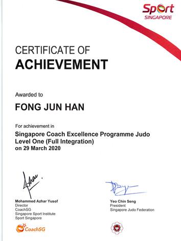 6. CC2020 - Fong Jun Han.jpg