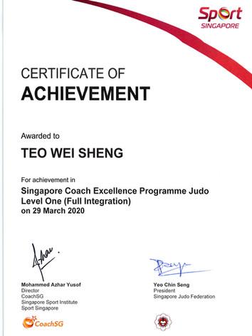3. CC2020 - Teo Wei Sheng.jpg