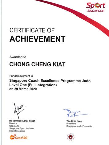 12. CC2020 - Chong Cheng Kiat.jpg