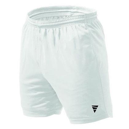 Focus DRI-FAST Shorts White
