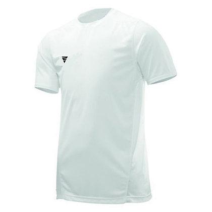 Focus DRI-FAST T-Shirt White